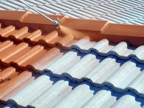 Pin By Tom On Get More Info Home Design Decor Roof Paint Metal Roof Paint