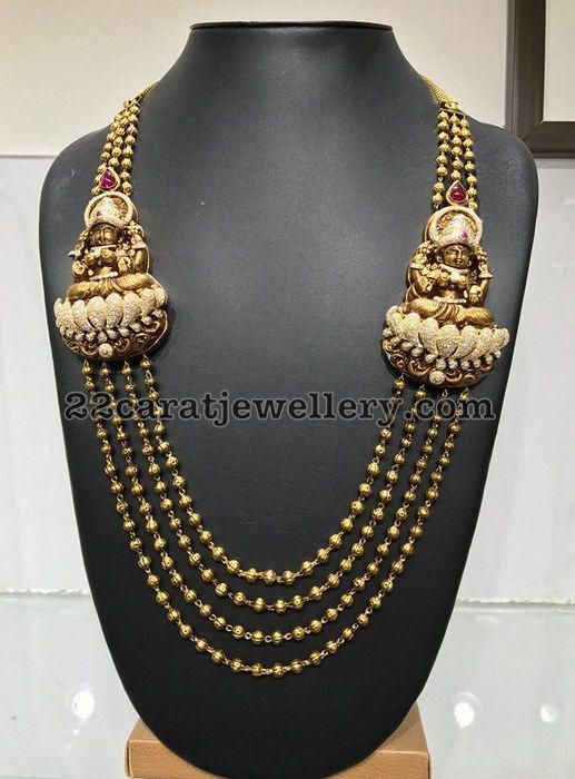 Jewellery Online Club Factory Goldjewellerynecklacestyle In