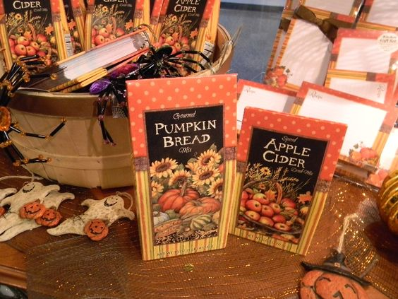 Top 5 Fall Finds at Lehigh Valley Hospital Gift Shops