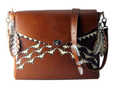 Our handmade leather bags are designer leather bags