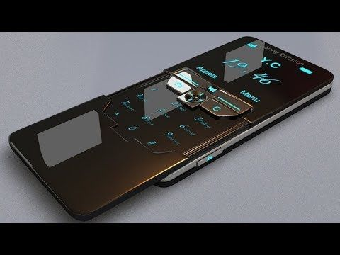 Beovision Eclipse May Be The First Oled Screen To Arrive Under The Danish Brand Name Youtu Futuristic Phones New Technology Gadgets Tech Gadgets Technology