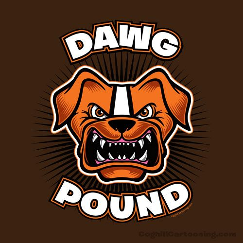 """pictures of cleveland browns 