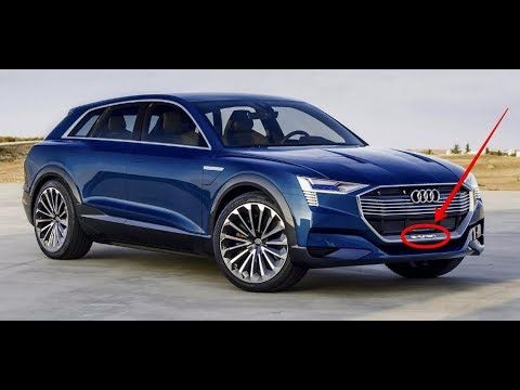 The Best 2019 Audi Q5 Hybrid Release Date Audi Q5 Audi Sport Utility Vehicle
