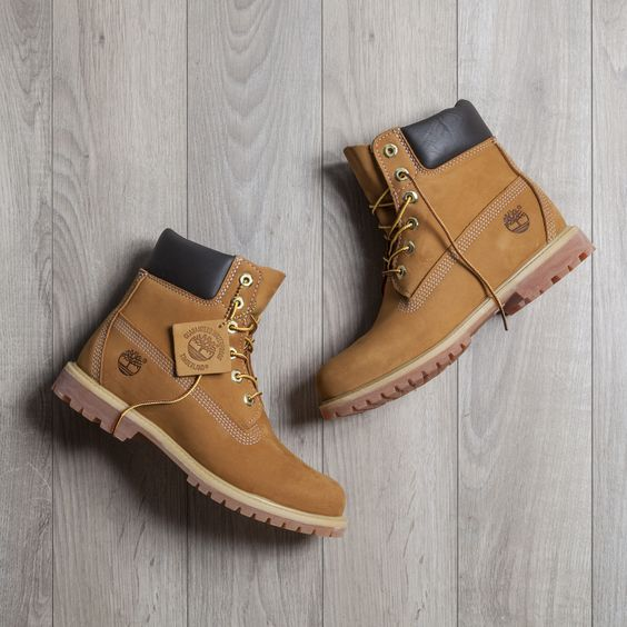 Chubster favourite ! - Coup de cœur du Chubster ! - shoes for men - chaussures pour homme - sneakers - boots - sneakershead - yeezy - sneakerspics - solecollector -sneakerslegends - sneakershoes - sneakershouts - timberland