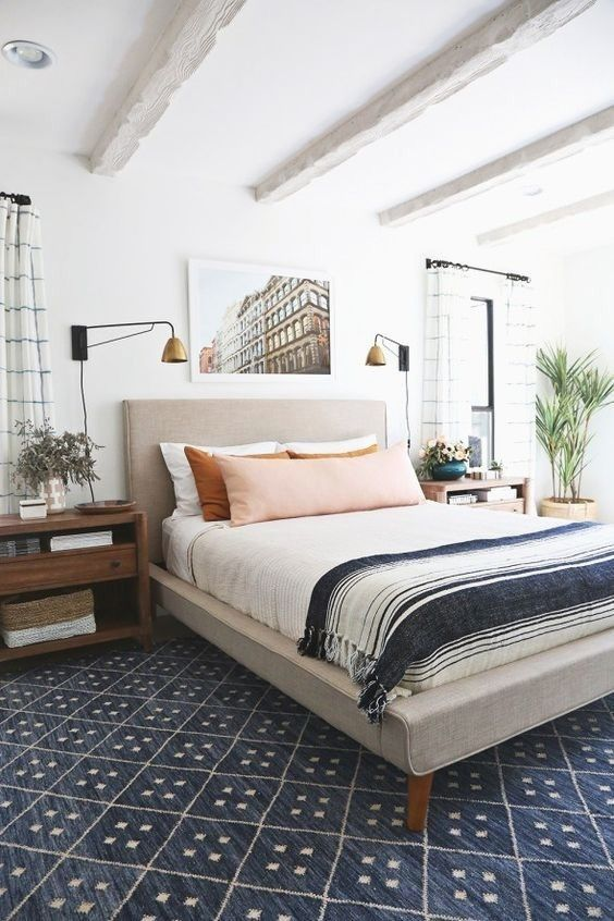Interior Envy Dreams Jeans European Home Decor Home Bedroom Home Decor Inspiration