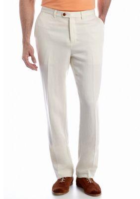 Tommy Bahama  La Jolla Linen Pants