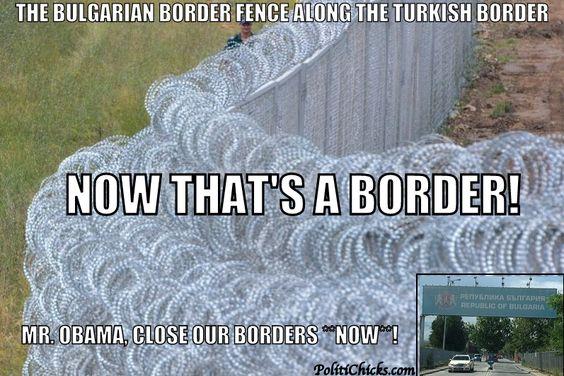 Seen on http://www.facebook.com/politichicks