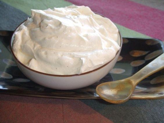 Crema para rellenar tortas. Esta deliciosa crema de mantequilla es ideal para rellenar o cubrir tortas y pasteles. (cumpleaños) Pero también queda deliciosa como acompañamientos de scones, bollitos o galletas caseras de chocolate o coco.  Es muy fácil de hacer y le podemos cambiar el sabor si en lugar de ralladura de naranja utilizamos ralladura de limón, de mandarina o de pomelo.