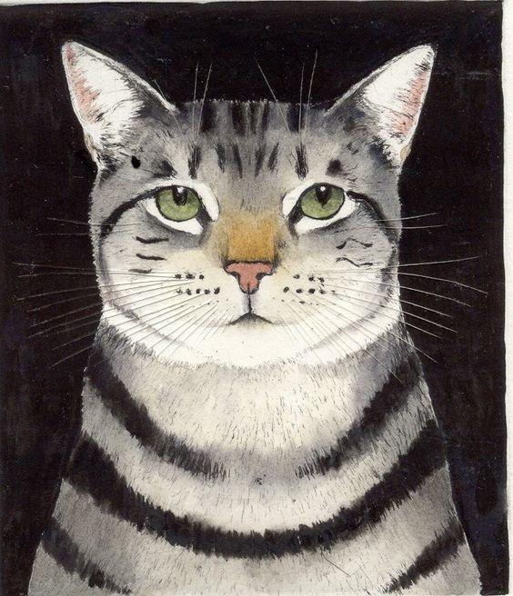 Kay McDonagh's beautiful etching.