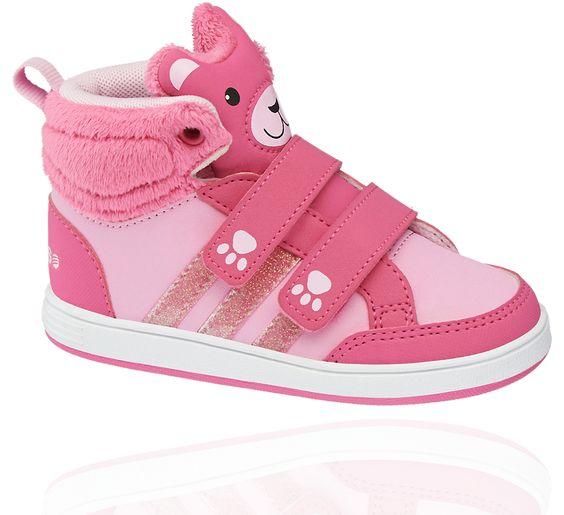 Adidas Neo Baby