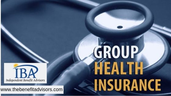 If You Are A Small Business Owner In North Carolina Looking To Purchase Small Group Health Insurance For Y Group Health Health Insurance Group Health Insurance