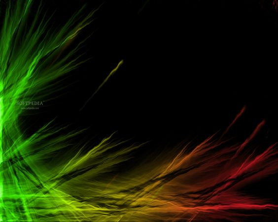 Reggae Wallpaper Layouts Backgrounds