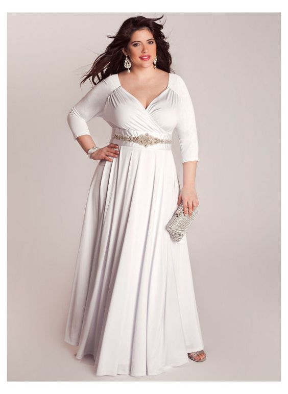 #Plussize clothing Plus size apparrell for full figured ...
