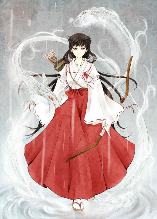 Anime Characters Kimono : Kimonos google and anime on pinterest