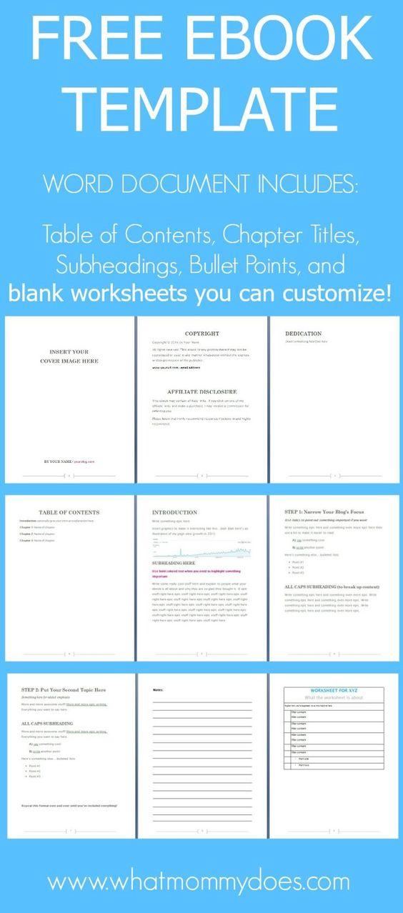 brochure templates publisher free brochure template microsoft word - free brochure templates word