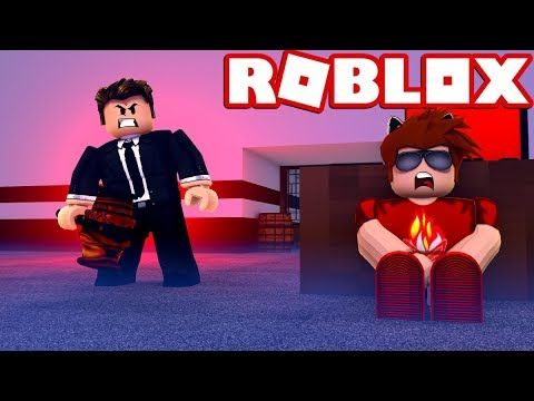 Roblox Easter Egg Hunt 2019 Youtube Roblox Free Kid Games - Running From The Best Beast In Roblox Flee The Facility