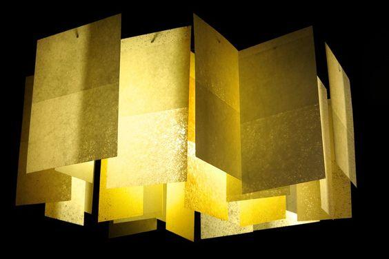 Milão 2015: Fez-se a luz no Salão do Móvel - Casa Vogue | Feiras