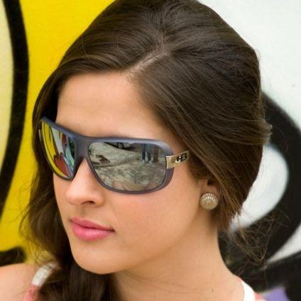 Óculos HB Furia