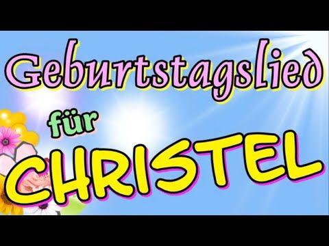 Thomas Koppe Youtube Geburtstagswunsche Geburtstag Lieder