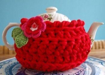 Crochet with Hoooked Zpagetti. Ganchillo con trapillo Hoooked Zpagetti. sieht verhältnismäig einfach aus (13.10.2014).