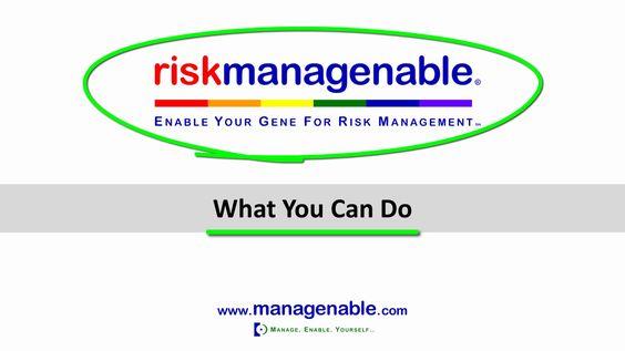 risk matrix template excel quality Pinterest Template - threat assessment template