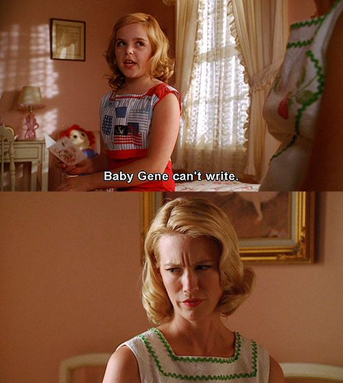 22 times sally draper was sassy on mad men seasons cas and sally madmen don t watch watch tv tv glam mad men craze 3 tv series mad men vintage tv movie books tv movies