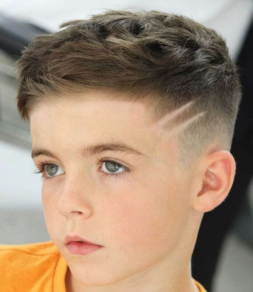 37 Cool Haircut Designs For Men 2020 Update Trendy Boys Haircuts Cool Boys Haircuts Boys Fade Haircut