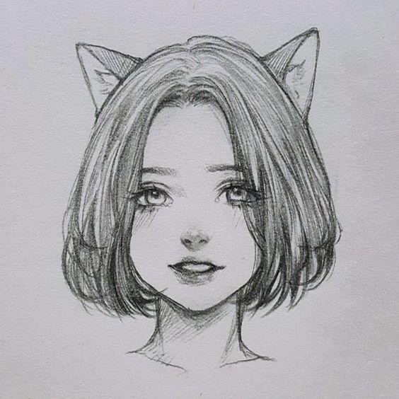 Animes Mangas Mangajapones Estilomanga Dragonballdesenho Art Drawings Sketches Sketches Pencil Art Drawings