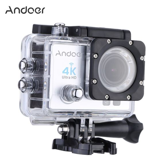 action cam 1080p 60 fps camera benefits