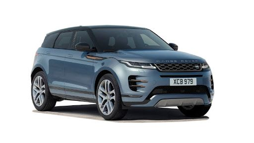 Best Suv Cars In India Jpg 450 270 Best Suv Cars Best Suv Land Rover