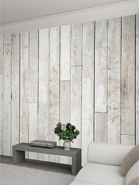 How To, How To Whitewash Wood Paneling Youtube: How To Whitewash Wood Walls | Flooring On Walls, White Washed Wood Paneling, Laminate Flooring On Walls