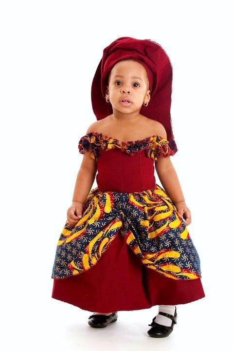 Kids Traditional Outfits Frankmba Com