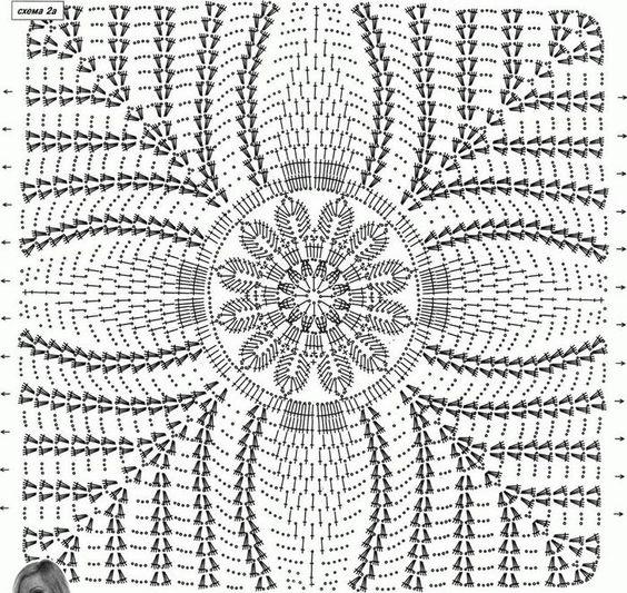 qw21 (700x662, 192Kb)