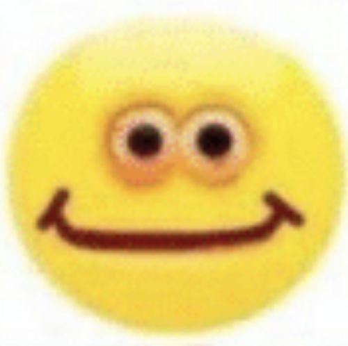 ၾ Cursed Emojis Memes Divertidos Khe Meme Memes Malos