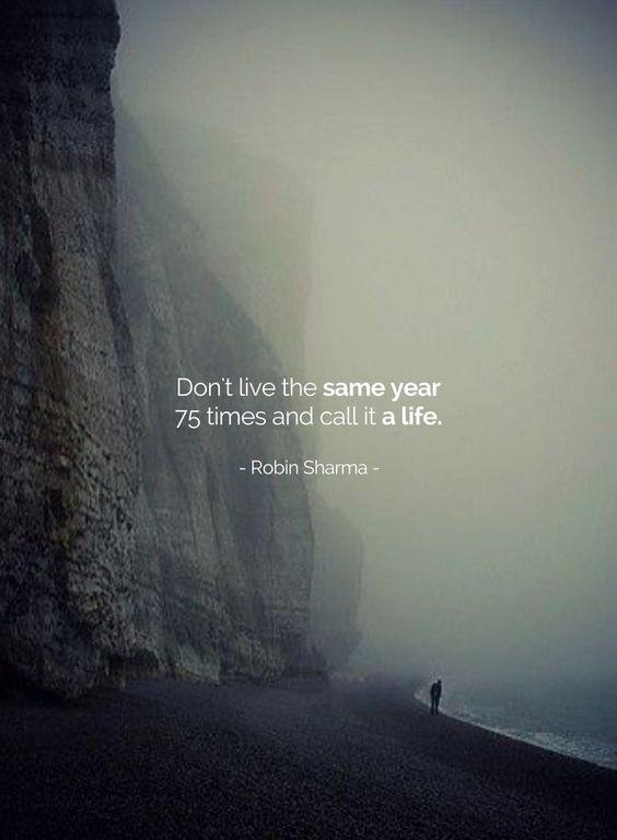 Exactly. #lifequotes #lifeadvice #lifelessons #quotesforlife #quotesforyou