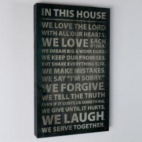 Home :: Home Decor :: Wall Art