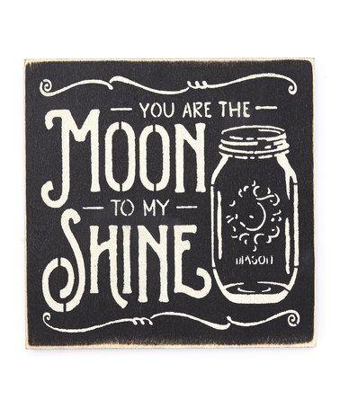 moon shines red lyrics meaning - photo #31