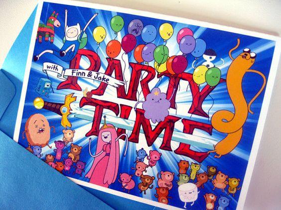 Handmade Birthday Invitations is good invitations template