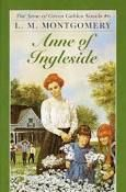 anne of the island - Google Search