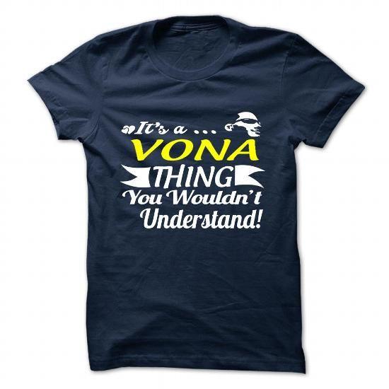 VONA - #oversized tshirt #hoodie diy. VONA, boyfriend sweatshirt,cream sweater. GET IT =>...
