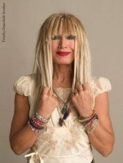Betsey Johnson, aging, aging gracefully, positive aging, grey, gray, silver, 50+, baby boomers, baby boomer, generation, senior, seniors, retirement, KAA-Boomer, KAA-Boomers, KAA-Boom, inspiration, lifestyle, motivation, fashion, glamour, style,       http://www.workplaceinstitute.org  http://kaa-boom.com