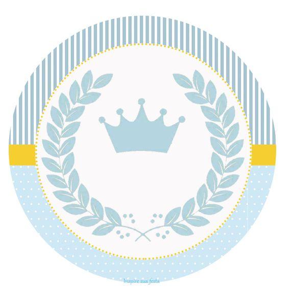 tag coroa dourada - Pesquisa Google | príncipe menino ...