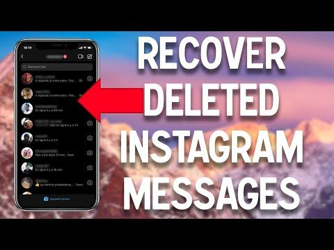 75a601b053ffc6f5a3adadddce893876 - How To Get Pictures Back On Instagram That You Deleted