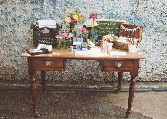 Por Toda Vida - Casamentos: Casamento de Blogueira | Lia Camargo