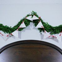 http://woodsofbelltrees.com/valentines-bunting/
