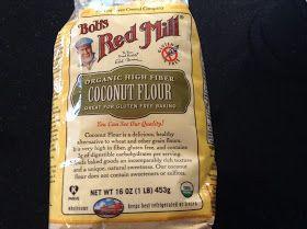 Este pan puede ser usado en dietas como Paleo, Atkins y Ketogenica porque tiene muy pocos carbohidratos, dependiendo de cuantas porciones ...