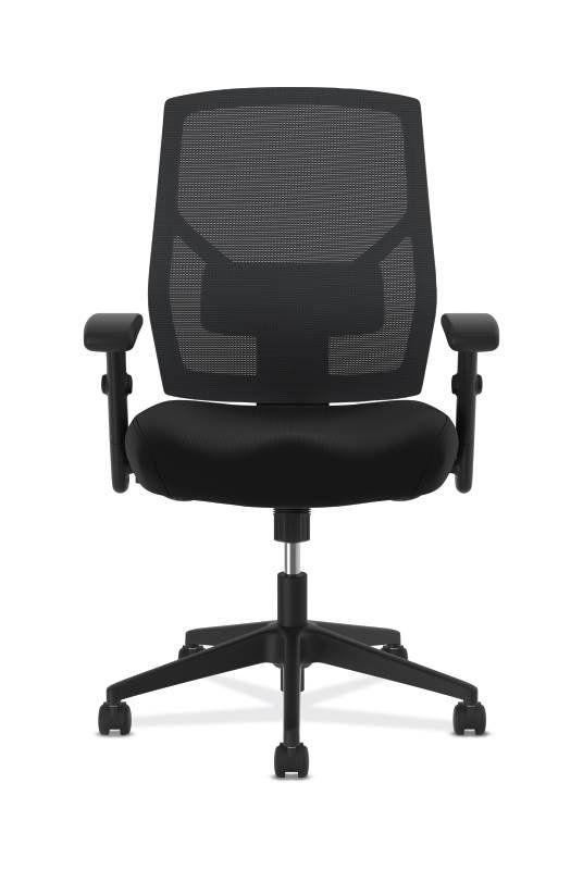 Exellent Quality Ergonomic Mesh Office Chair By Hon Mesh Office Chair Office Chair Chair