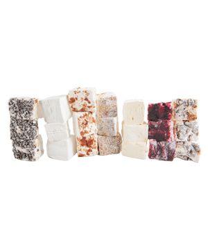 240sweet Artisan Marshmallows #gifts