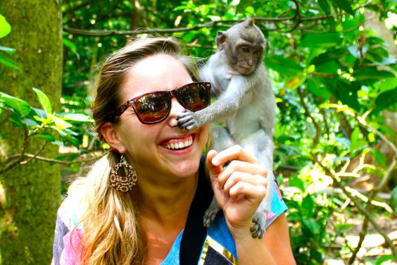 Bali holidays tour packages deals with Tripsbank