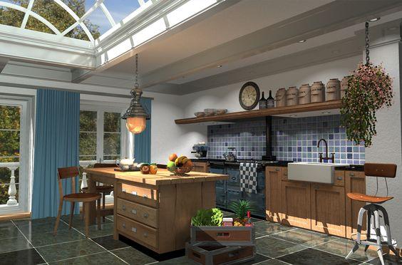 kitchen 4 | 2429